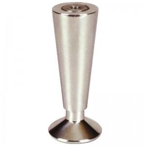 Sedona_Style_8_Metal_Table_Leg_08_4_M