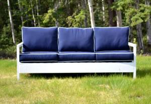 ana_white_sofa